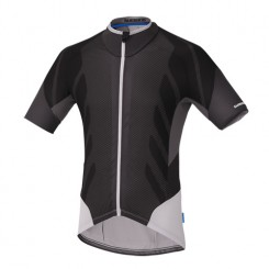 shimano-hot-condition-jersey-black
