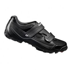 shimano-m065-cycling-shoes-1
