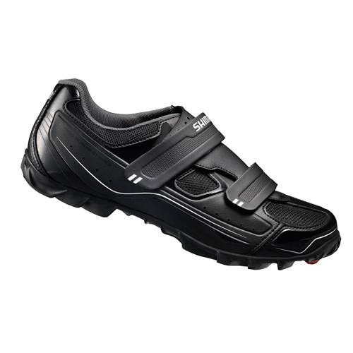 shimano-m065-cycling-shoes-1
