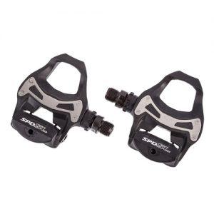 shimano-r550-pedals-1