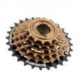 shimano-tourney-freewheel-6s