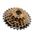 shimano-tourney-freewheel-7s