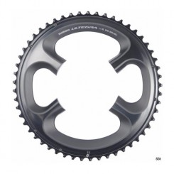 shimano-ultegra-chainring-fc-6800-53t-double