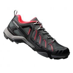 shimano-wm34-cycling-shoes-1