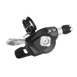 sram-x9-trigger-9-speed