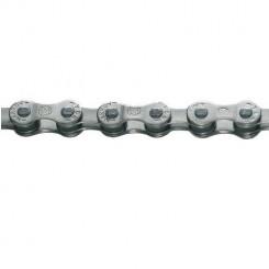 ybn-8-speed-chain
