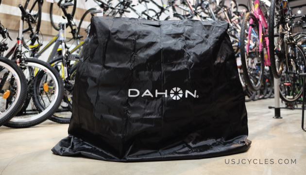 DahonCover-Covered-630-360