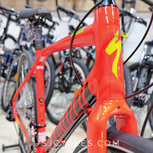 Specialized-Elite-Front-300-300