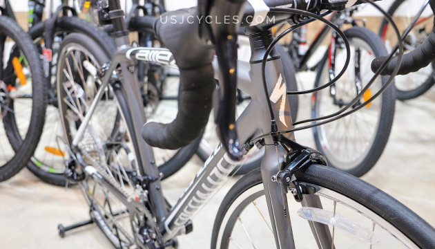 Specialized-Road-Frame-630-360