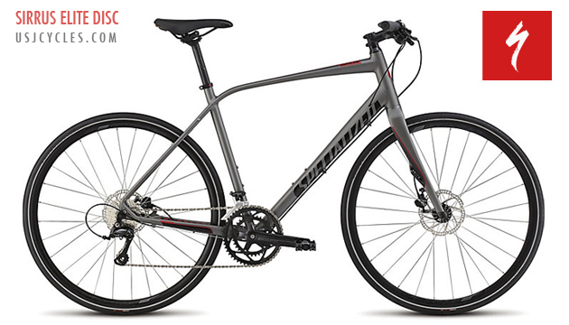 Specialized-sirrus-elite-disc-2015-grey-feature
