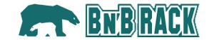 BnB Rack