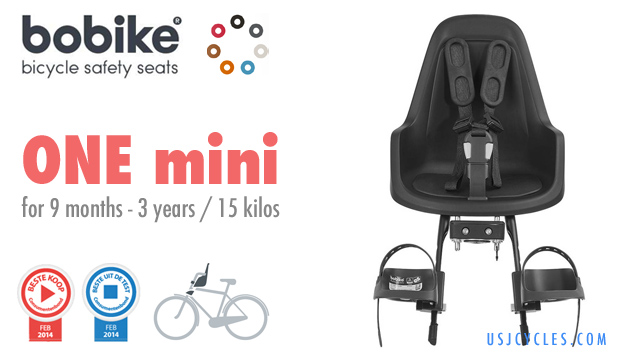 bobike-one-mini-featured