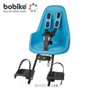 bobike-one-mini-front-blue