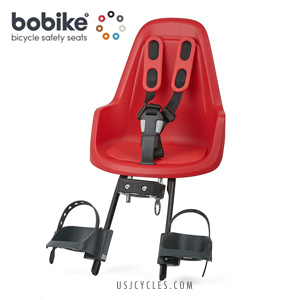 bobike-one-mini-front-red