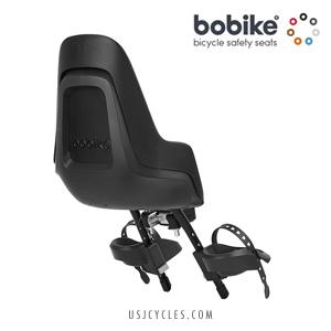 bobike-one-mini-side-1