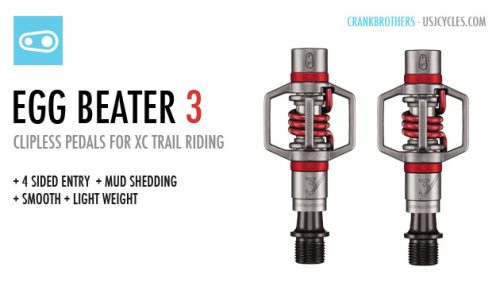 crankbrothers-egg-beater-3-feature