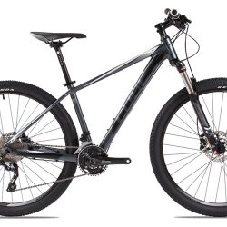 a8815aa0517 Giant MTB - Talon 3   USJ CYCLES   Bicycle Shop Malaysia