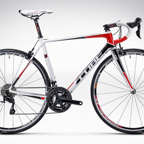Cube 174 Carbon Road Bikes Agree Gtc Pro Usj Cycles