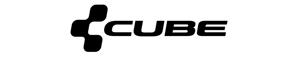 Cube Bikes