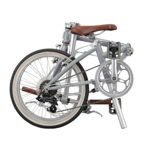 dahon-boardwalk-japan-fold