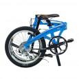 dahon-mu-d10-blue-fold