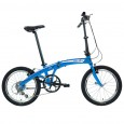dahon-mu-d10-blue-unfold