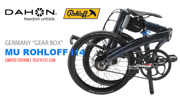 dahon-mu-rohloff-i14-complete-1