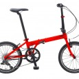 dahon-speed-p8-red-feature