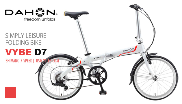dahon-vybe-d7-white-unfold