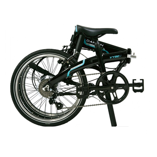 dahon-vybe-d7