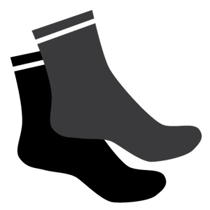 fit-thicker-socks