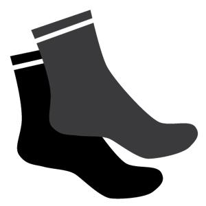 fit-thicker-socks
