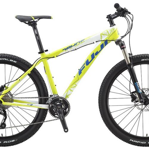 fuji-tahoe-elite-1-7-yellow