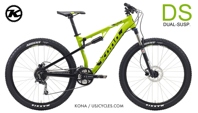 kona-2015-precept-main