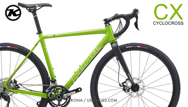 kona-cyclocross-jake-the-snake-2015