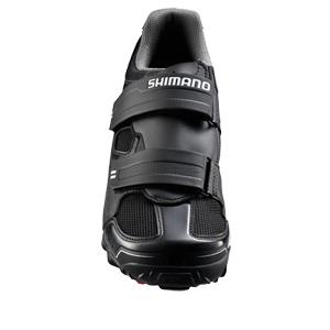 shimano-sh-m065-2