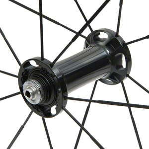 shimano-wh-9000-c50-cl-h2