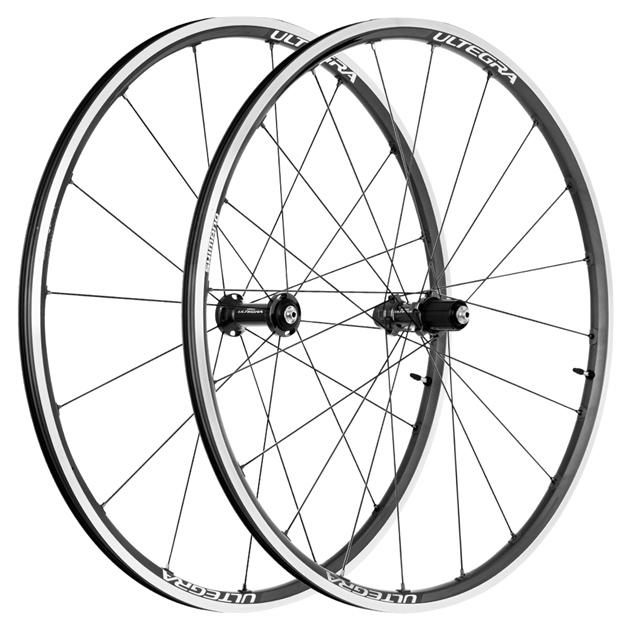 shimano-wheelset-ultegra-wh-6800-main