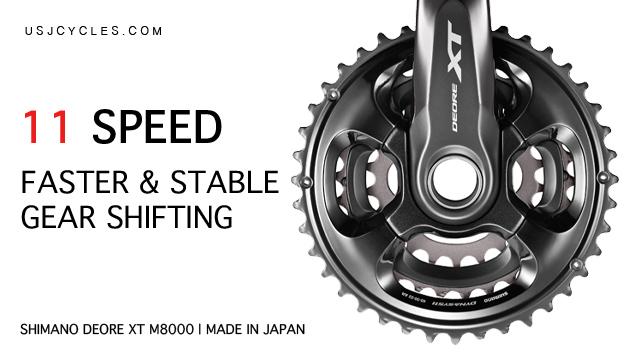 shimano-xt-m8000-feature