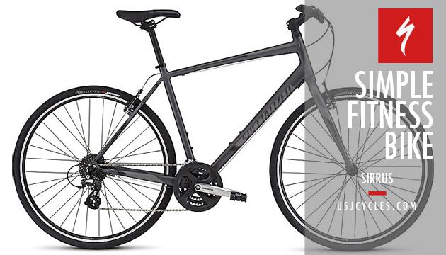 specialized-fitness-bike-sirrus-grey
