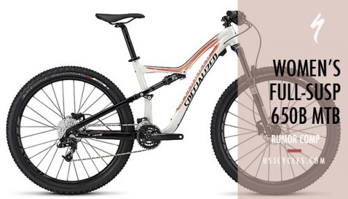 specialized-fst-rumor-comp-orange-feature