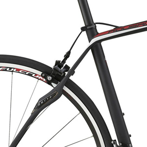 specialized-roubaix-sl4-elite-2