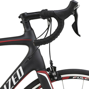 specialized-roubaix-sl4-elite-4