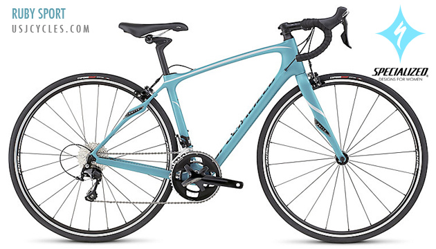 specialized-ruby-sport-blue-main