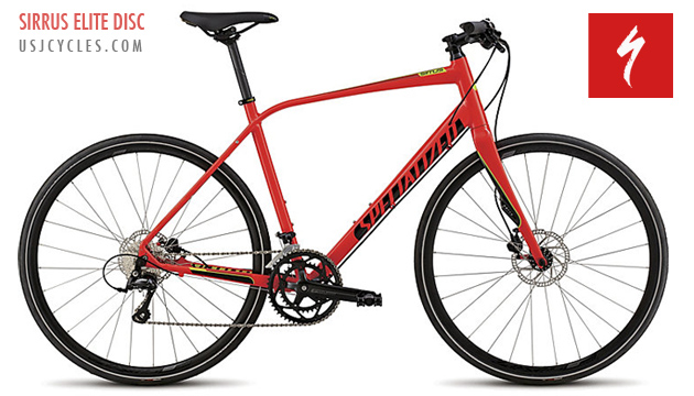 specialized-sirrus-elite-disc-red-main
