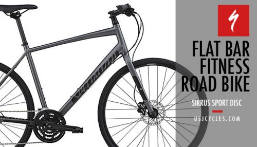 specialized-sirrus-sport-disc-grey-feature