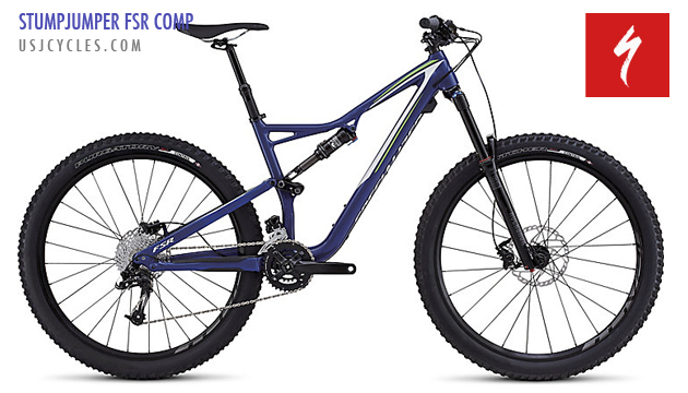 specialized-stumpjumper-fsr-comp-blue