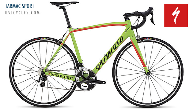 specialized-tarmac-sport-green
