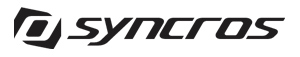 Syncros