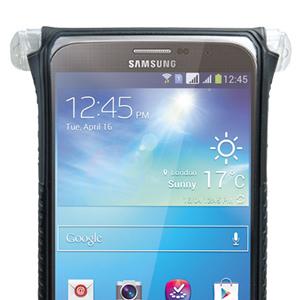topeak-smartphone-dry-bag-1